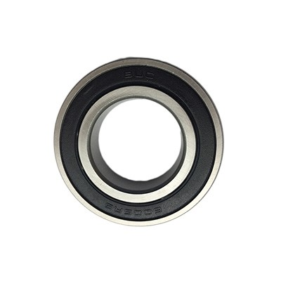 Bearing Housing Unit UC 207 UCP 206 Ucf 205 Ucf 204 Pillow Block Bearings