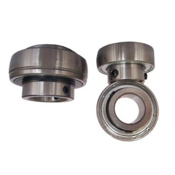 Flange Bracket Unit Cast Steel Pillow Block Bearing Agriculture Machine Ucf 203 Ucf 204 Ucf 205 Ucf 206ucf 207 Ucf 208 Ucf 209 Ucf 210