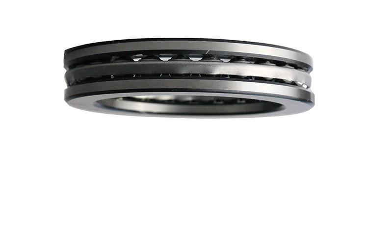 Hot Sale Japan Origin KOYO Bearing List Tapered Roller Bearing LM11949/10 LM11749/10 L44649/10 32007 32204