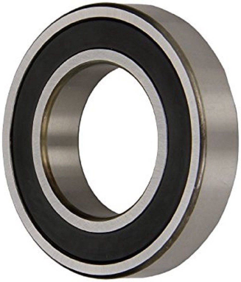 Coupling Ball Screw Sfu1605 with Coupling and Pillow Block Bearing