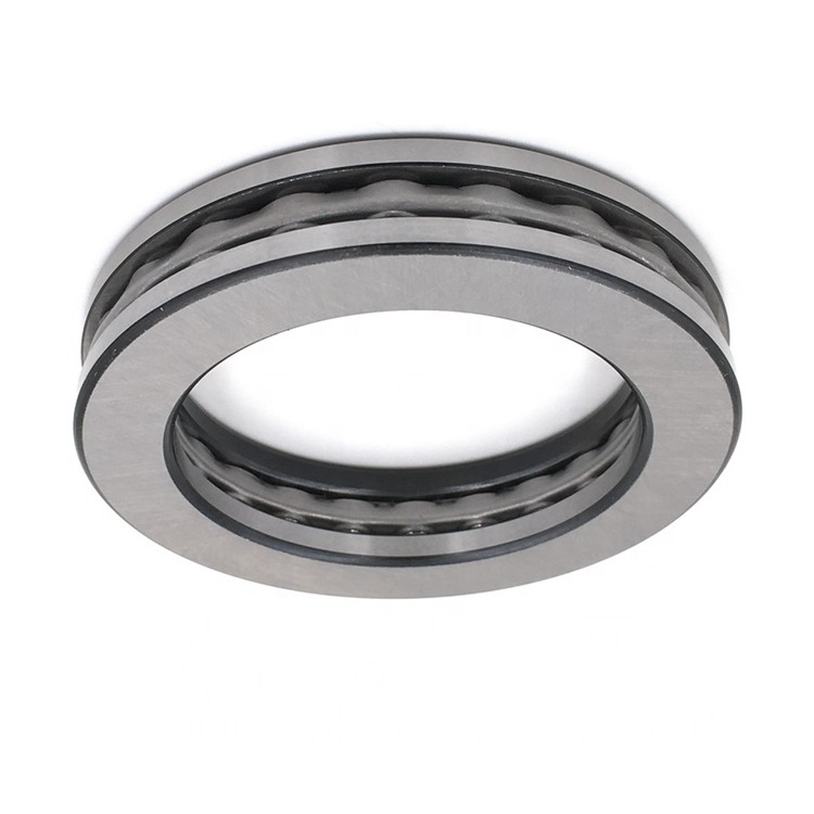High precision 3877 / 3820 tapered Roller Bearing size 1.625x3.375x1.1875 inch bearings 3877 3820