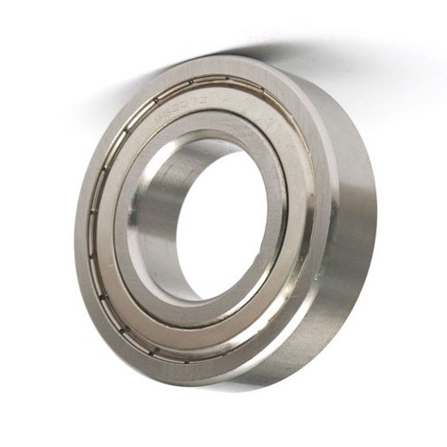 OEM service single row taper roller bearing size 57.15*96.338*25.4 387/382S for hoverboard