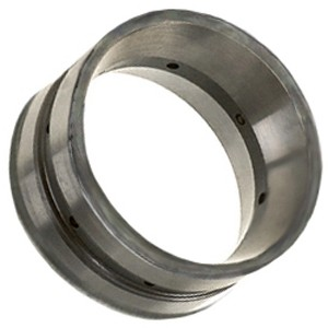High Quality China factory direct Automobile Truck axl Bearing 32007 tapered roller bearing