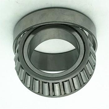 MLZ WM 62072rs bearing 62072rs bw 62072rs bw brand 62072rs1 62072rsc3 62072z 62072zc3 deep groove ball bearing