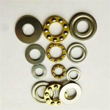 Auto Bearing 6206 2RS Zz Ball Bearings with High Quality Bearing