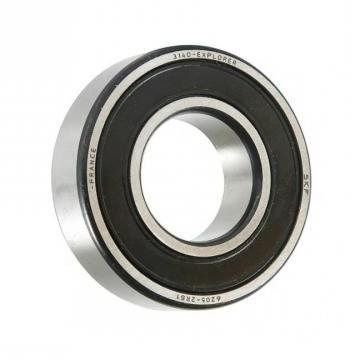 High Precision- Pillow Block Bearings, Bearing Units, Bearings (Ucp 208)