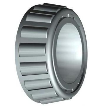 Pillow Block Bearing UCP 208 for Agricultural Harvester by Cixi Kent Bearing Manufacture