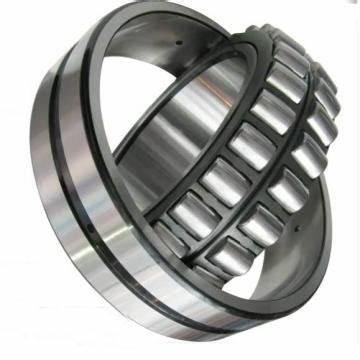 Original SKF FAG NSK Timken NTN IKO Koyo NACHI Bearing 6310 Radial Deep Groove Ball Bearing