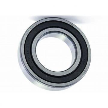 6310-Z1V1/Z2V2/Z3V3 High Quality Good Price Ball Bearings Factory, , Auto Parts, Roller Bearing, Zz, 2RS, Open Deep Groove Ball Bearing, SKF Bearing, OEM, ISO