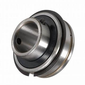 Bearing Original SKF Deep Groove Ball Bearing Auto Motor Ball Bearing (6307-ZZ 6308-ZZ 6309-ZZ 6310-ZZ 6311-ZZ 6312-ZZ 6313-ZZ)