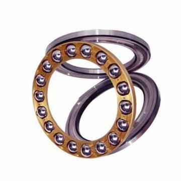 Ca/MB/Cc/Ek/K/ W33 Chrome Steel Spherical Roller Bearings with C0/C3/P0/P6/P5/P2