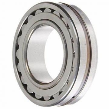 Rubber Seal Deep Groove Ball Bearing NTN NSK SKF Koyo 6207.2RS 6207RS 6207nr 6207-2RS