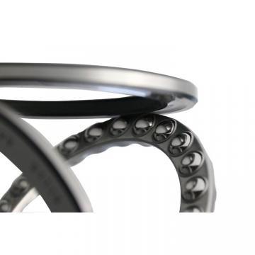 Mechanical taper roller bearing 32215 bearing