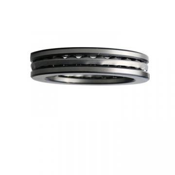 32210 KOYO Original taper roller bearing koyo bearing 32210JR 32211 32212 32212 32214 32215
