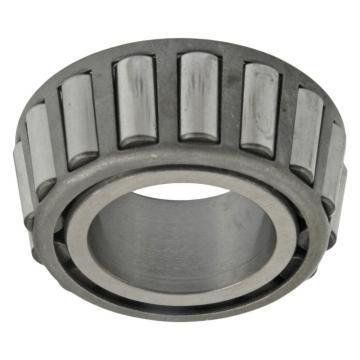final drive 180BA-2256 200BA27V-2 Excavator bearing