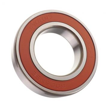 Good performance Russia LADA Car bearing 3302-3104020 Tapered roller bearing