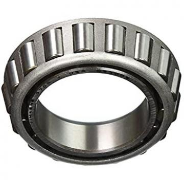 TIMKEN bearing NP 925485/NP 312842 Radial taper roller bearings NP 925485/NP 312842 single row 53.975X82X15