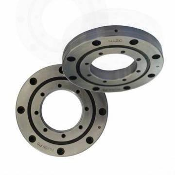 FY 60 WF Pillow Block Bearing Unit YEL 212-2F Bearing FY 512 M Parts ECY 212 Housing Bearing FY60WF