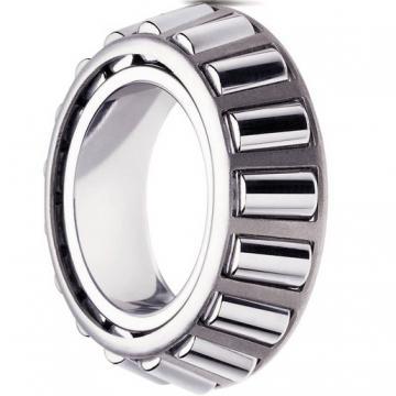 Shandong Taper Roller bearings roller bearings 45285/21