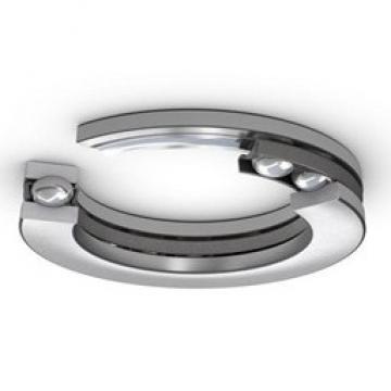 Timken Set 17, Set17 (L68149/L68111) Cup/Cone Bearing Set