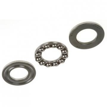 K355/K352 355/352 Taper Roller Bearing Auto Bearing Koyo Timken