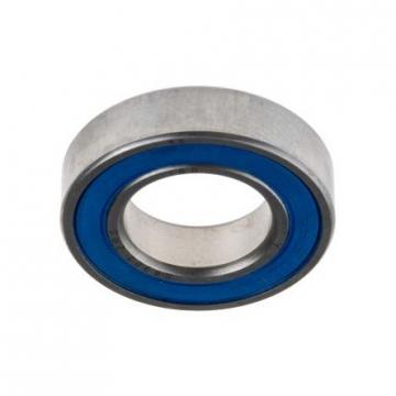 Inch Taper Roller Bearings 25584/25523 25590/25526 2580/2520 2585/2523 26881/26820 26882/26822 27687/27620 27690/27620 for Truck Car Wheel Hub