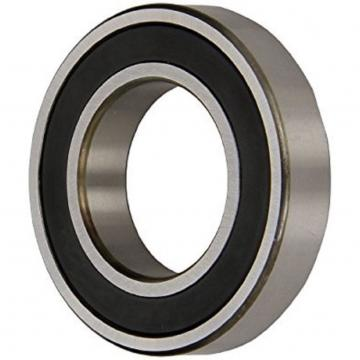 High Quality Grade Chrome Steel Pillow Block Bearings/ Ball Bearings/Taper Roller Bearing/Bearings (ISO certificate) /Insert Bearings (UC205 UC206 UC207)