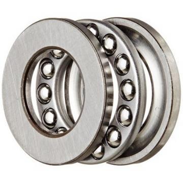 KOYO NSK timk taper roller bearing 2580/2520 2580/20 2580/2520A