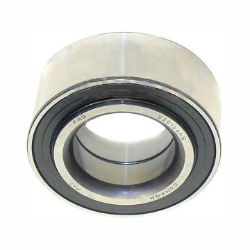 MLZ wm brand one way rotation ball emq motor high precision bearings