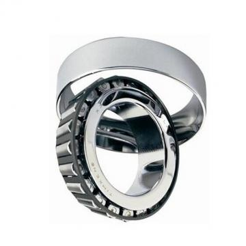 MLZ WM 62092zr 6209zz c3 6210 2 z 6210 2rs1c3 6210 2rs1k bearing 6210 bearing suplyer 6210 deep grove bearing