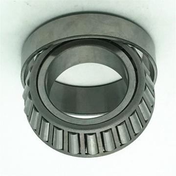 MLZ WM tractor 6306 ruleman 6306 deep groove ball bearing 6006 6206 6306 2rs1 Hersteller von Lagern Fabricante de rodamientos
