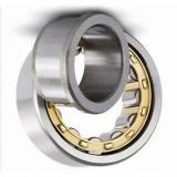 F&D ball bearing, 6206-2RS sealing bearing