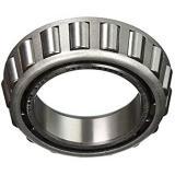 Inch tapered roller bearing 48290/48220 TIMKEN