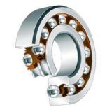 TIMKEN 758/752 Inch Tapered roller bearing 758/752
