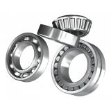 Ball Bearings (Angular Contact/Thrust/taper roller/Self-Aligning/Flanged /Inch/Stainless steel/Pillow blocks) with SKF NSK Timken NTN IKO Koyo NACHI Brand
