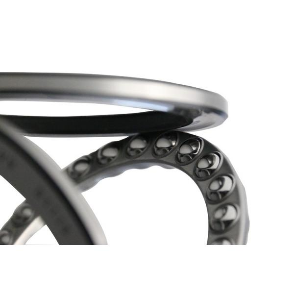 Stable Quality NSK SET45 LM501349/LM501310 tapered roller bearing JDZ #1 image