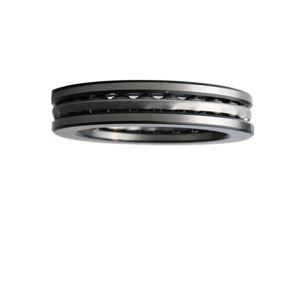 Hot Sale Japan Origin KOYO Bearing List Tapered Roller Bearing LM11949/10 LM11749/10 L44649/10 32007 32204 #1 image