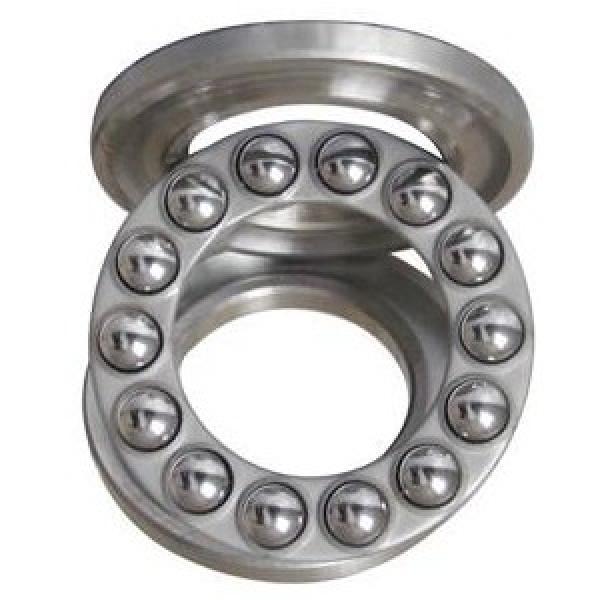 SKF Timken NSK NTN NACHI Koyo IKO Taper Roller Bearing 25590/25520 25590/25521 25590/25522 25590/25523 25590/25527 25590/25528 25592/25520 2560X/2523 #1 image
