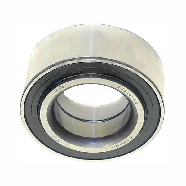 mlz wm brand gear box gearbox bearing #1 image