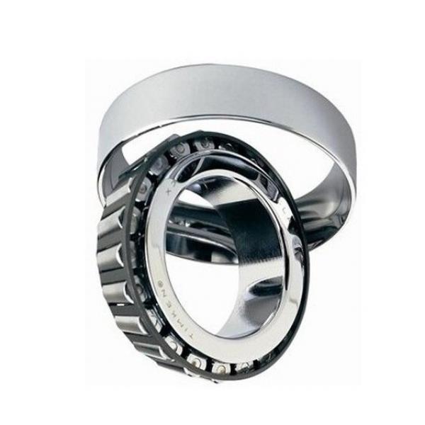 MLZ WM 6003 ceramic bearing 6003 cn 6003 dw 6003 gear 6003 miniature ball bearing 6003 p6 6003 peek ball bearing #1 image