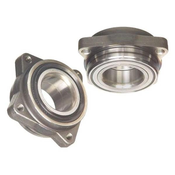 MLZ WM 6206zz 2rs open ball bearings 6206zz c3 6206zz high temperature bearings 6207 cm 62072nse ball bearing #1 image